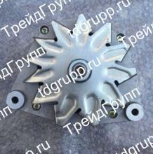 01182037 Генератор (alternator) Deutz BFM2012