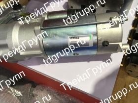 01183701 Стартер (Starter) Deutz TCD1215