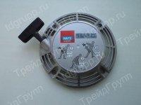 01865200 Реверс-стартер Hatz 1B20, 1B30