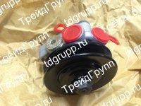 02111299 Топливный насос низкого давления (подкачка) Deutz