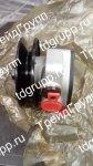 02112672 Насос топливоподкачивающий Deutz