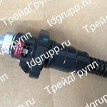 02113695 Топливный насос (ТНВД) Deutz TCD2012