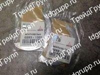 02931331 Полукольца упорные Deutz BF4M 2012