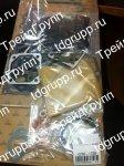 02931738 Комплект прокладок Deutz BF4M 2012