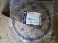 04070-00210 Кольцо Komatsu D355A, D355C