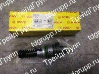 0414491109 Топливный насос Bosch