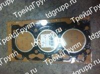 04176491 Прокладка ГБЦ Deutz F3L1011