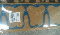 04205894 Прокладка клапанной крышки Deutz BF6M1013