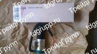 04234303 Соленоид Deutz TCD914L06