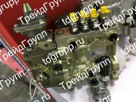 04236206 Насос топливный (ТНВД) Deutz BF4L914