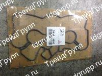 04254803 Прокладка Deutz BF4M 2012