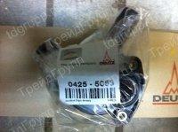 0425 5053 Клапан вентиляции блока цилиндров DEUTZ (Дойц)