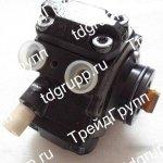 0445010281 Топливный насос Hyundai Santa Fe 2.0L (0445010079)