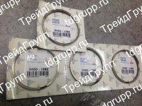 04501092 Поршневые кольца Deutz BF4M 2012, TCD 2012