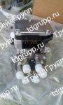 0470506041 Насос топливный высокого давления Bosch (ТНВД)