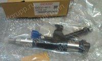 095000-5215 форсунка топливная Denso