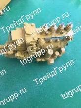 101405-9360 ТНВД zexel