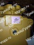 105-3635 Гидронасос CAT 980H