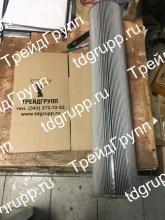 109-7287 Фильтр гидравлический Caterpillar M318