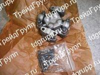 1100-7C (K1000683 Крестовина) Doosan MEGA