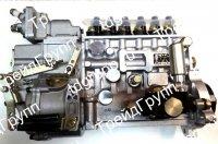 1111010-36D Топливный насос FAW CA6DL2