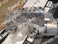 1156023201 ТНВД Hitachi EX-400