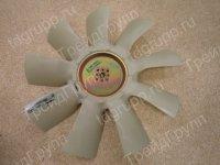 11N6-00231 Крыльчатка вентилятора Hyundai