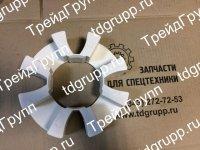 11N7-10020 Элемент муфты Hyundai R220LC-9