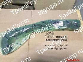 11N7-43100 Патрубок Hyundai R290LC-7A