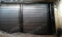 11N9-40063 радиатор Hyundai R320LC-7