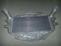 11NB-42071 (11NB-42070) охладитель воздуха Hyundai R450LC-7