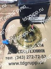 11NB-70410 Крышка фильтра Hyundai HL757-7