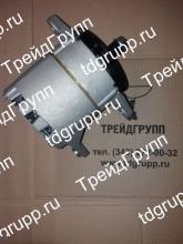 121-4134 Генератор (Alternator) Caterpillar C11