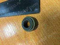 13023391 маслоотражающее кольцо DEUTZ TD226B
