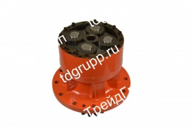 130426-00004 Редуктор поворота (reduction gear) Doosan S225LC-V