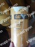 133-5673 Фильтр топливный Caterpillar (Cat) C9