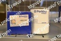 140517030 Масляный фильтр Perkins