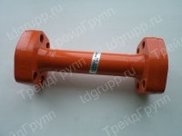 140-00965 Трубка Doosan
