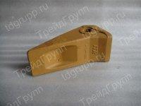 141-78-11253 Коронка рыхлителя KOMATSU D65E-12