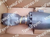 14512428 Гидроцилиндр стрелы Volvo EC210B