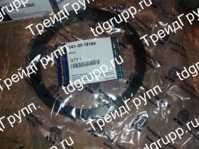 14Y-30-18160 Кольцевое уплотнение