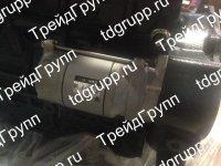 15461-63015 Стартер Kubota V2203