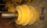 155-30-00190 Каток поддерживающий SD22
