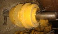 155-30-00233 Каток поддерживающий D85, SD-23
