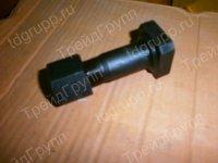16Y-18-00013/01803-02228 Болт+гайка сегмента Shantui
