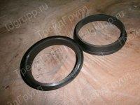 16Y-40-03005 Кольцо Shantui SD16
