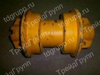 16Y-40-09000 Каток опорный однобортный Shantui SD16