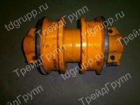 16Y-40-10000 Каток опорный двубортный Shantui SD16