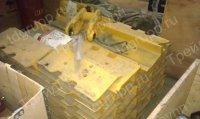 170-30-11115 Трак гусеничный (560 мм) D155, SD-32