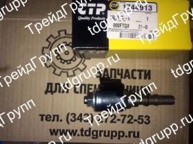174-4913 соленойд (клапан) погрузчика Caterpillar 950G